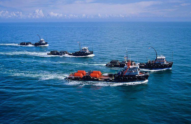 1workboats_srgb.jpg
