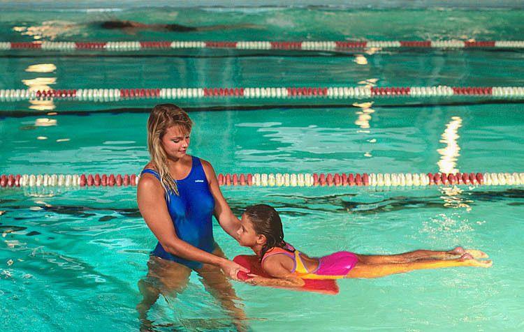 1swim_lesson_srgb.jpg
