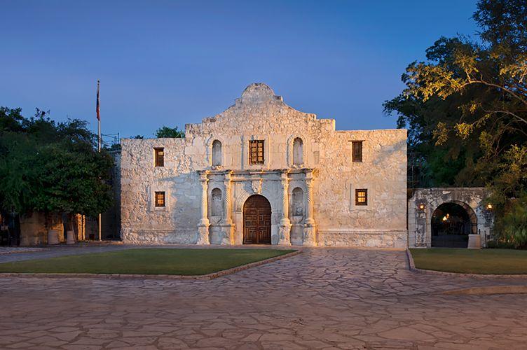 Alamo sRGB.jpg