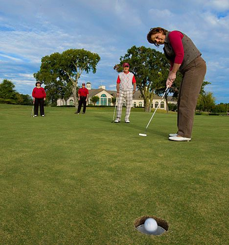 1bent_golf_srgb.jpg