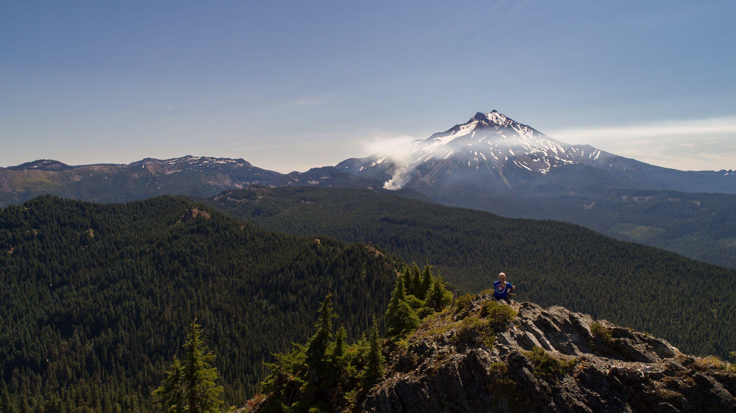 Mt.Jeff.jpg