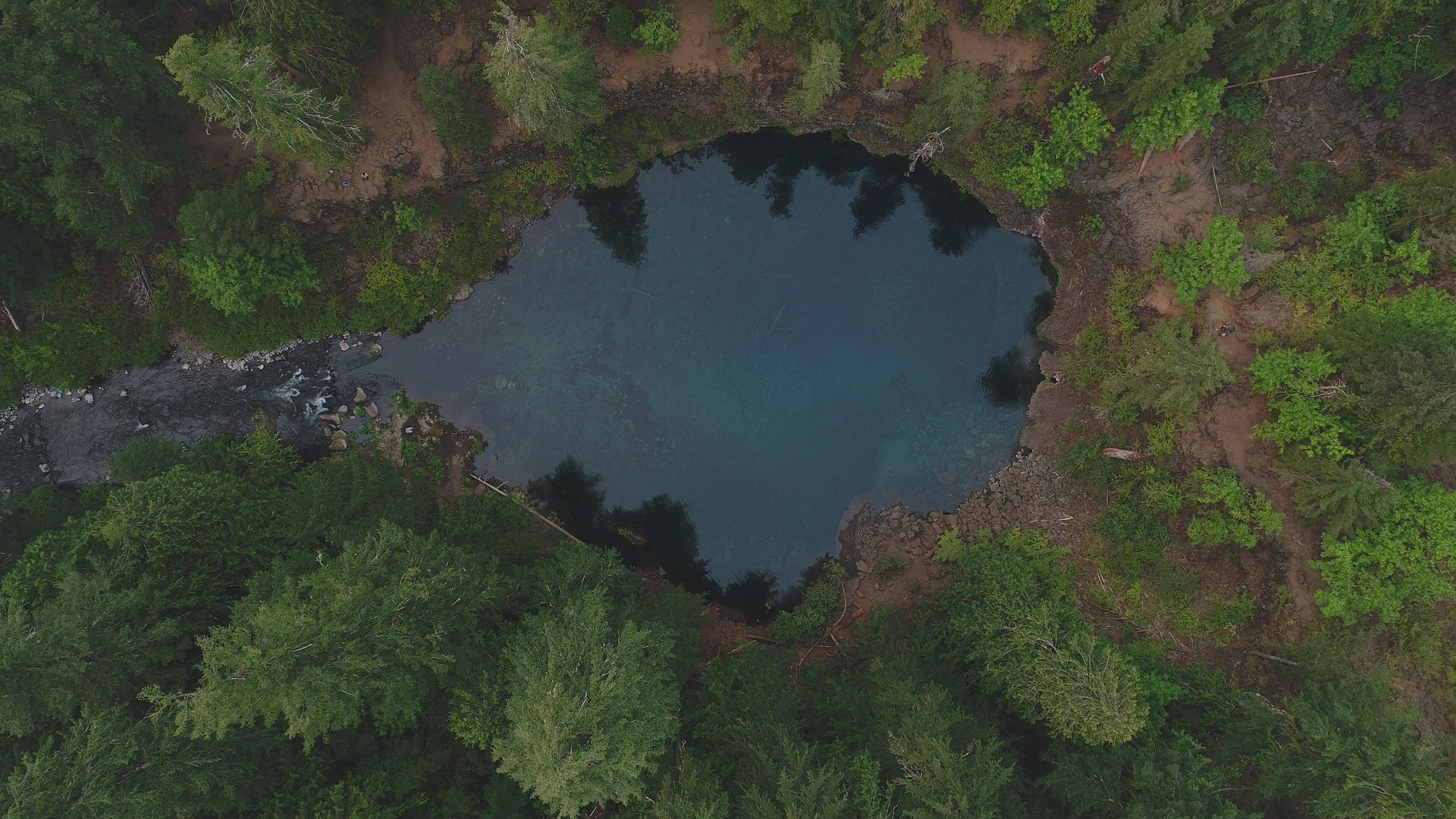 Blue-Pool.jpg