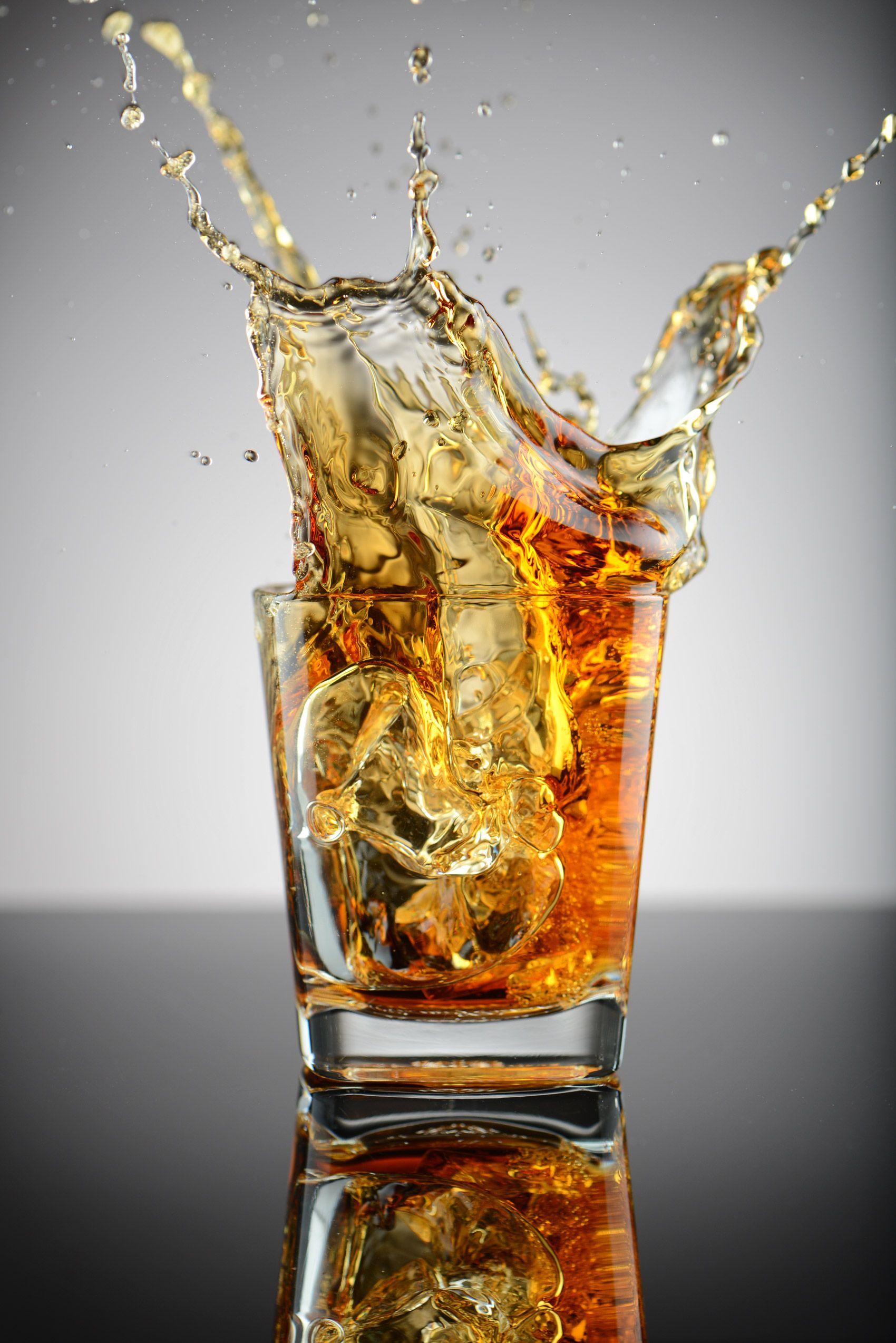WhiskeySplash.jpg