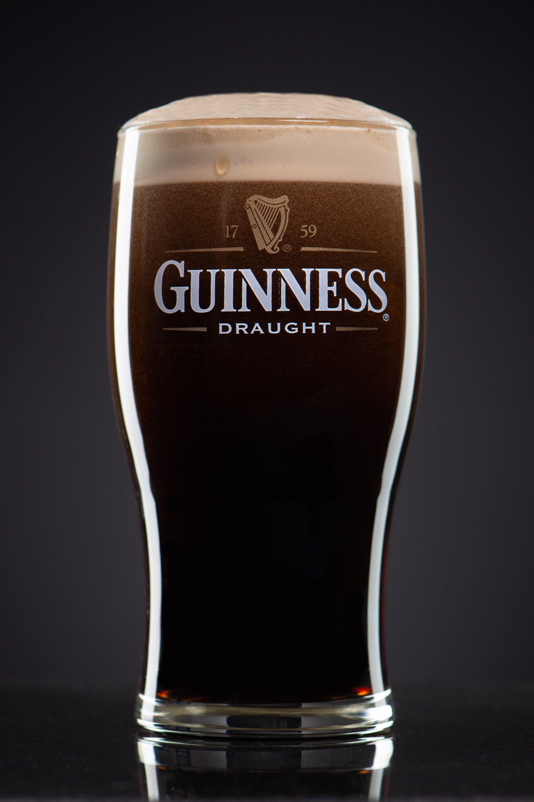 Guinness2.jpg
