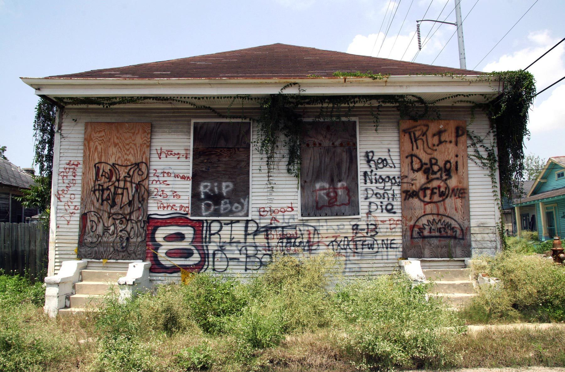1rip__new_orleans