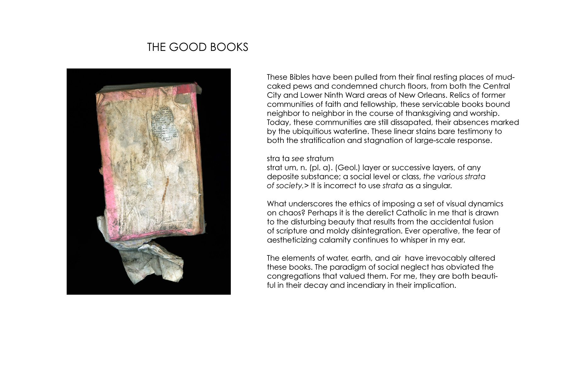 12-good_books_1st_pg