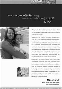 1Microsoft_ComputerLab_Tear_Sheet
