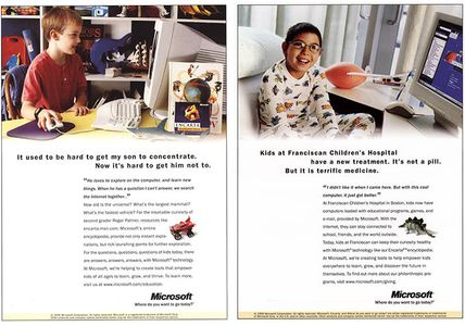 1Microsoft_Tear_Kids_2