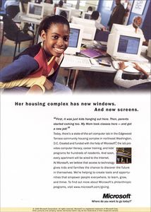 1Microsoft_Ashley_Tear_Sheet