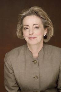 Marie Forriser