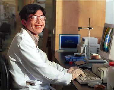 Chinese Lab Guy-Pharma-Amgen