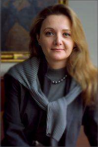 Alesandra Radman