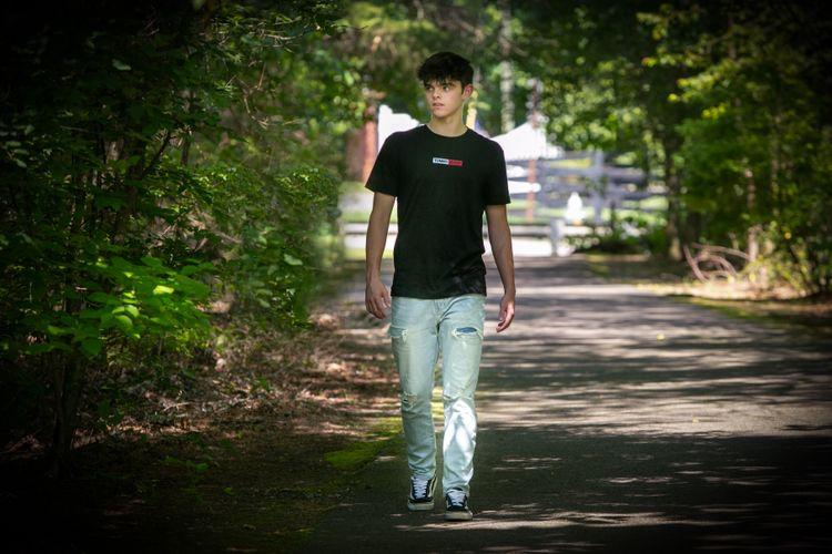 Troy--3.jpg