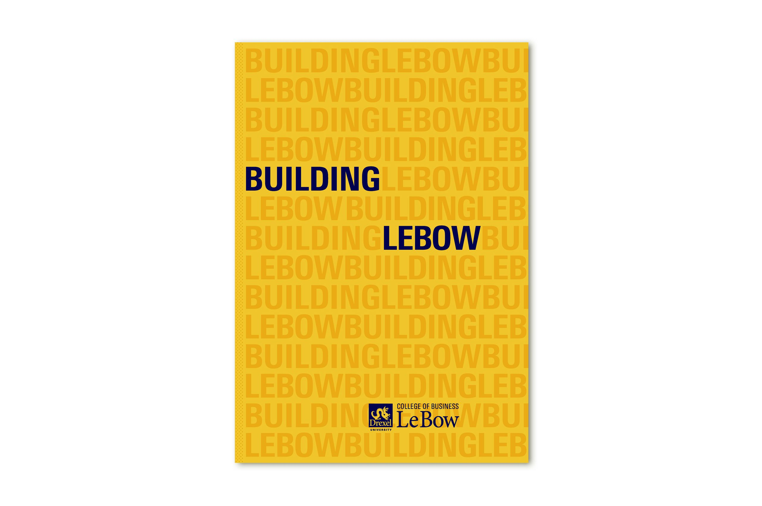 LEBOW COVER.jpg