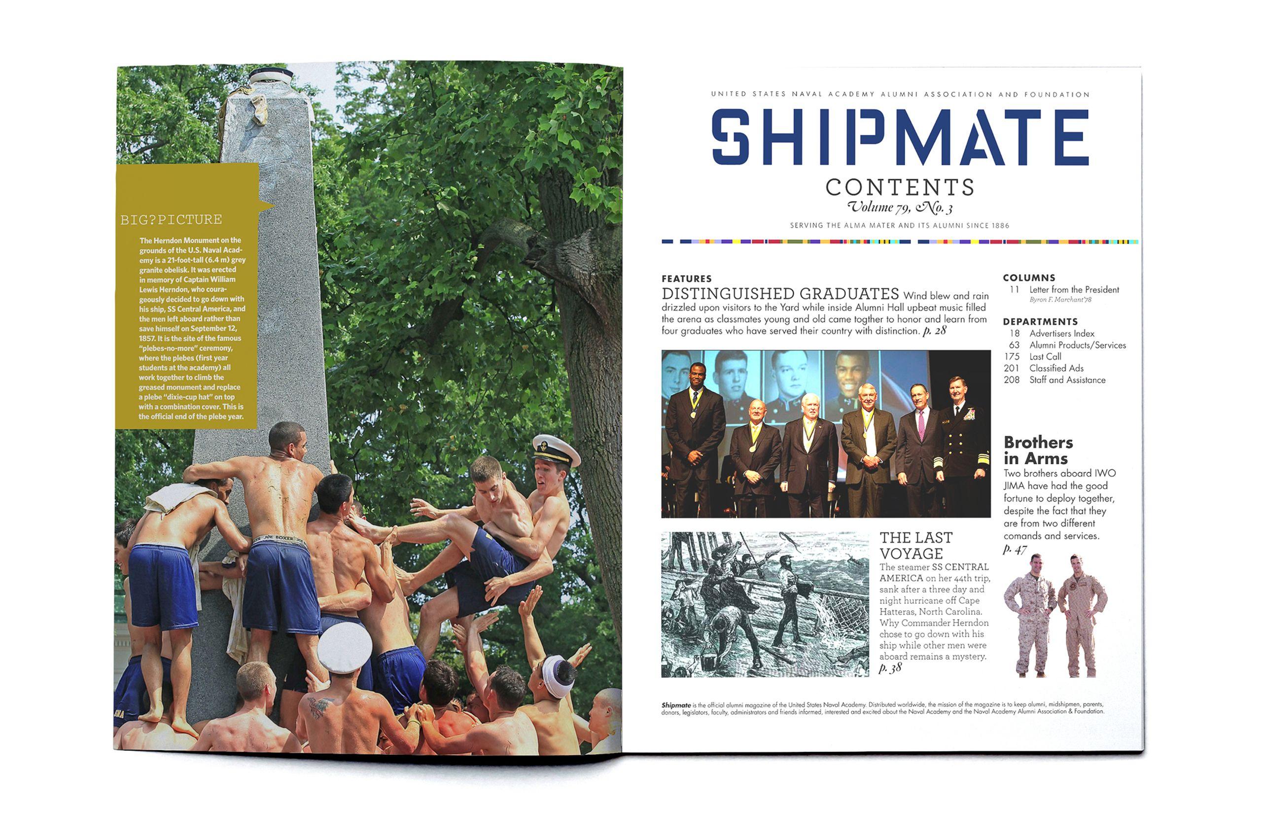SHIPMATE SPREAD.jpg