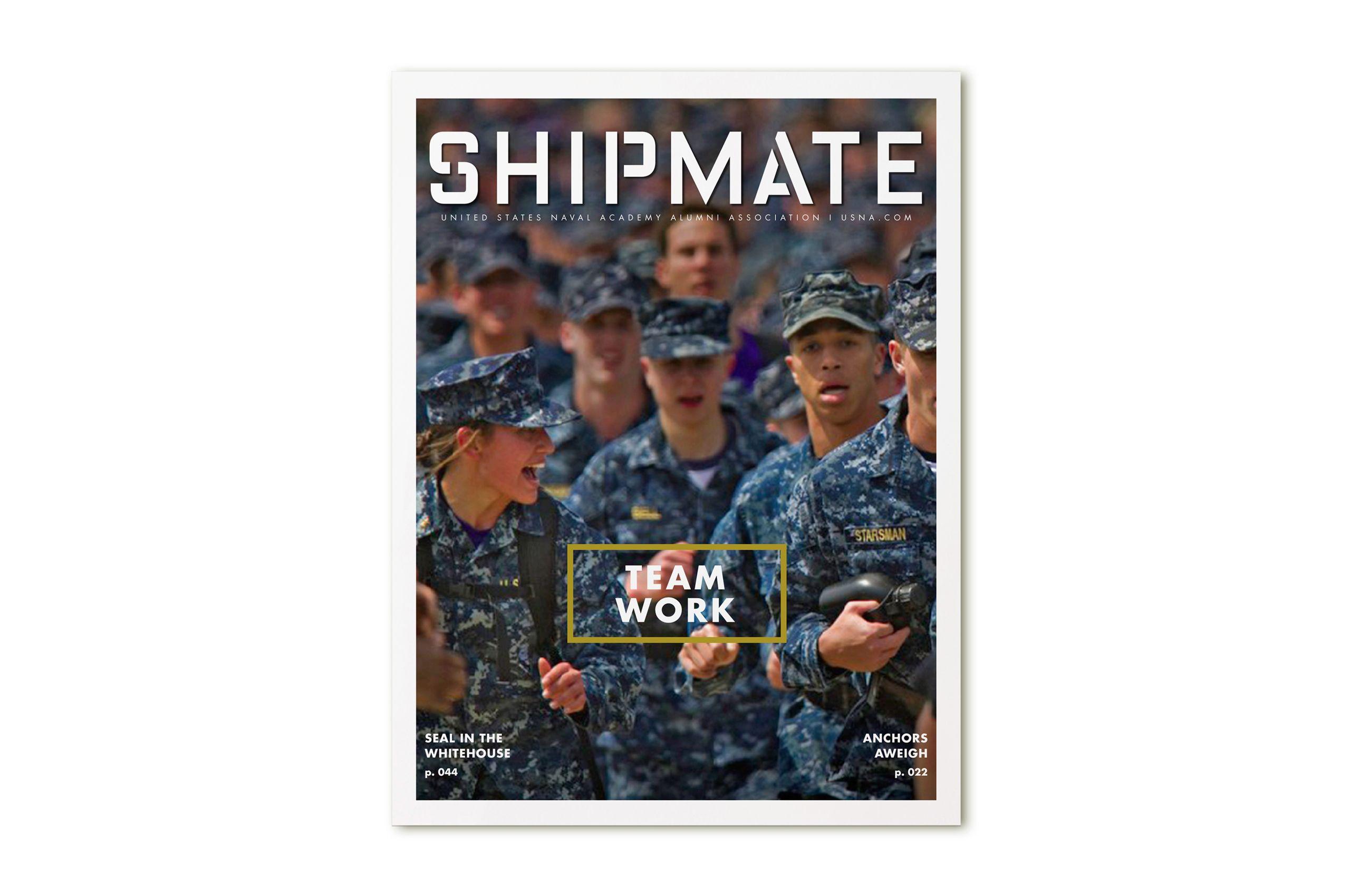 SHIPMATE COVER.jpg