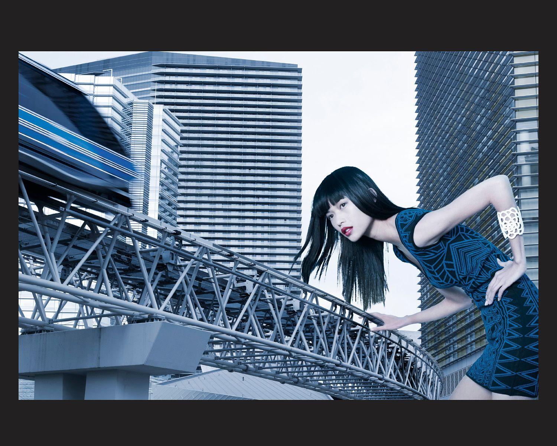 4_0_161_1lb_giant_tram.jpg