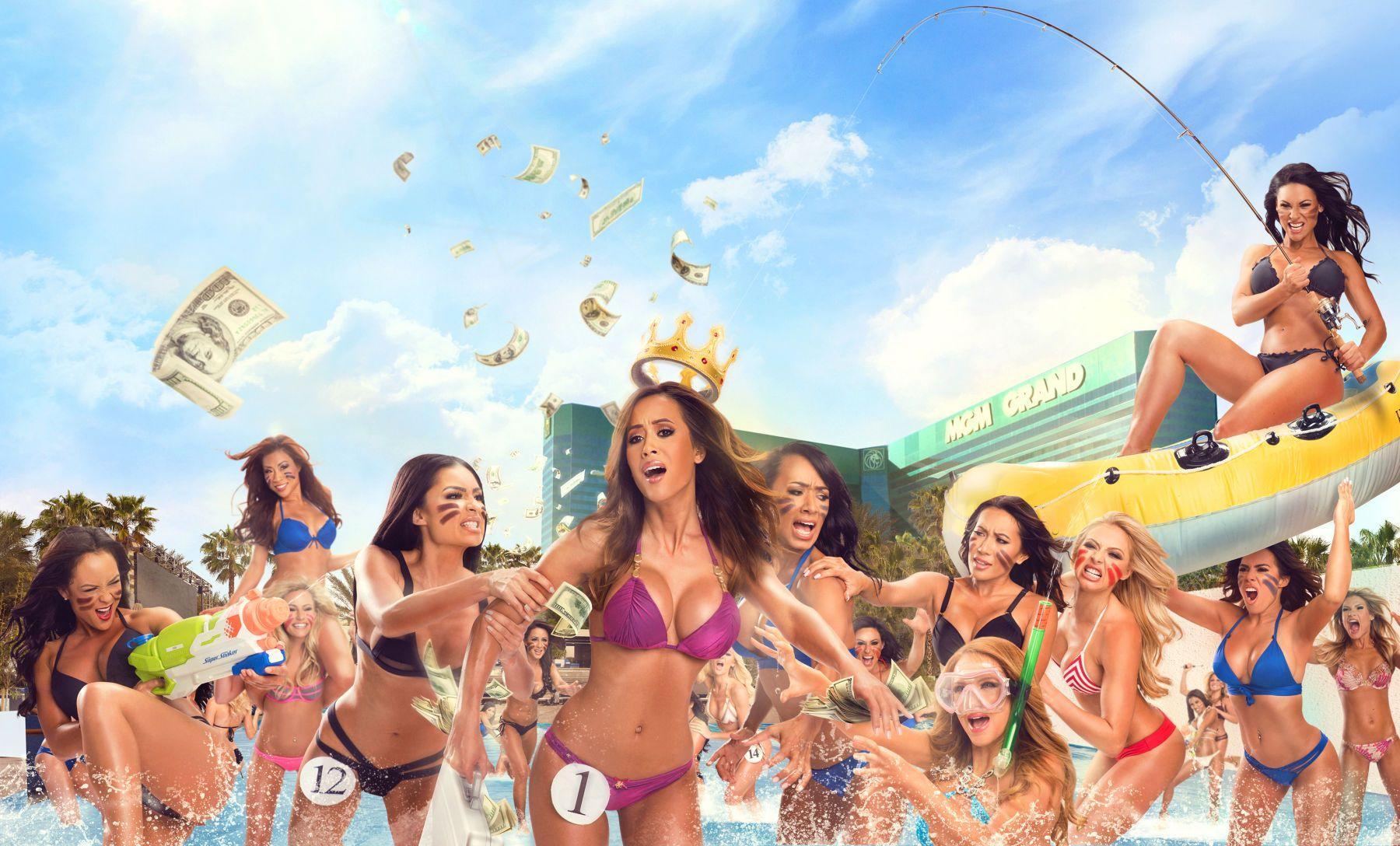 1wet_republic_bikini_contest