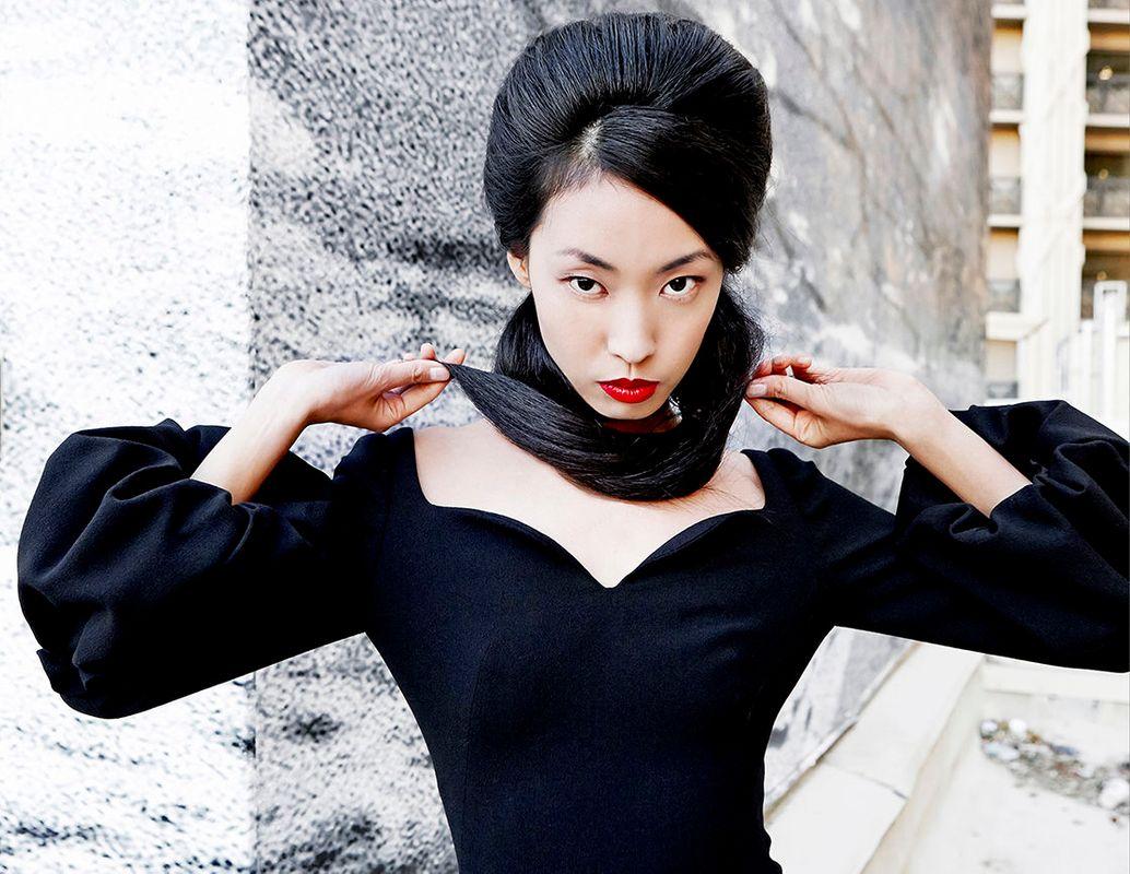 1vr_nobu_black_dress_hair_wrap_25j9621_004_copy