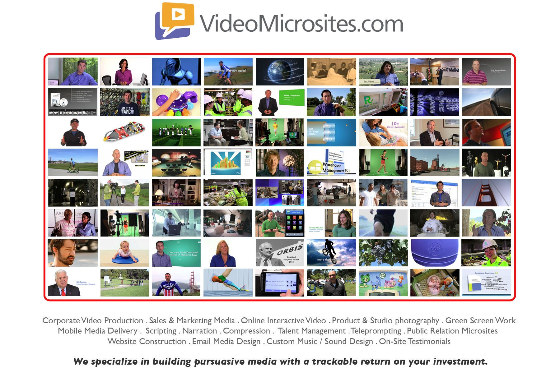031612151554_1videomicrosites_hp_mosaic_without_demo.jpg
