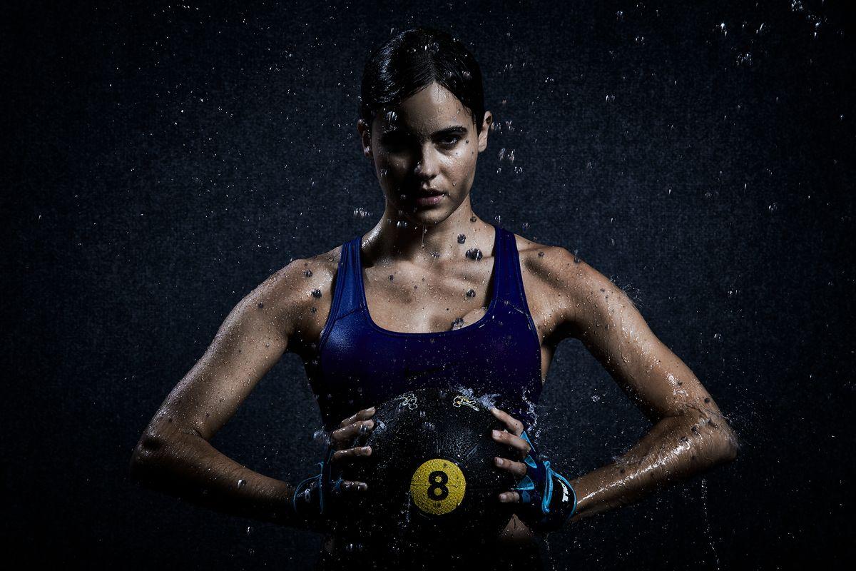 Breanna_Fitness Rain_SHOT 5_041.jpg