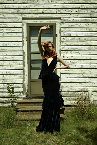 Lisa Williams Hair Makeup Editorial for Forty Five Ten 15.jpeg