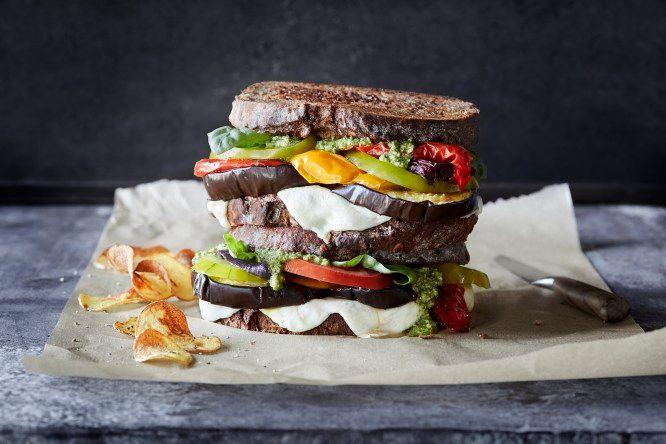 Angela-Par-Veggie_Sandwich.jpg