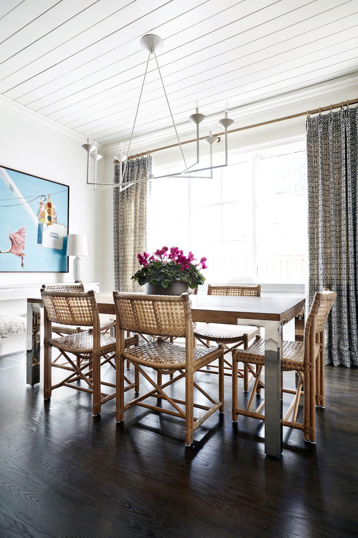 Pär Bengtsson Home Interior Editorial Photography4.jpeg