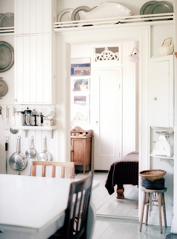 Pär Bengtsson Home Interior Editorial Photography14.jpg