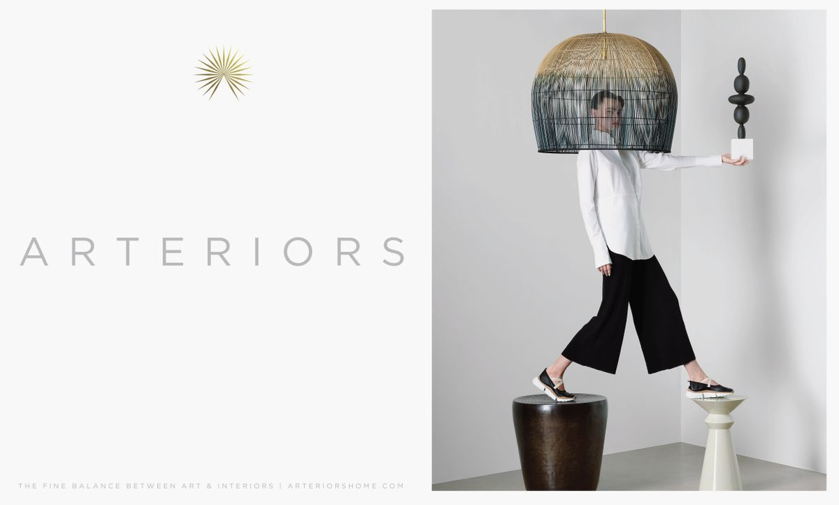 ARTERIORS-ADS-06_2-TorMatthey.jpg