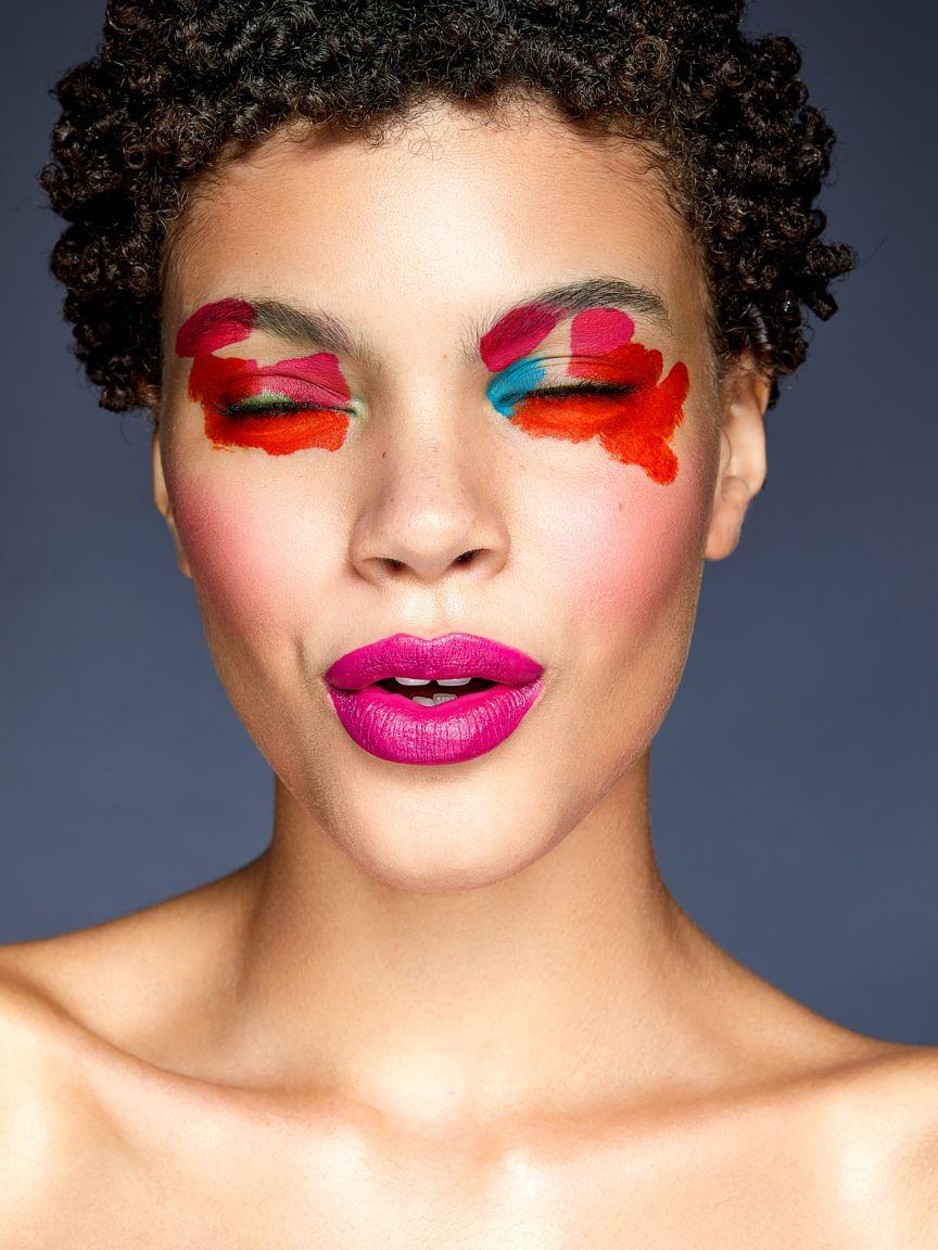 Alicja-painted-eye-makeup-using-ben-nye.jpg