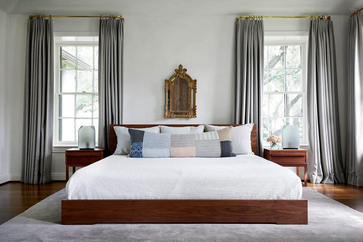 1500_North_Master_Bedroom_v1.jpg