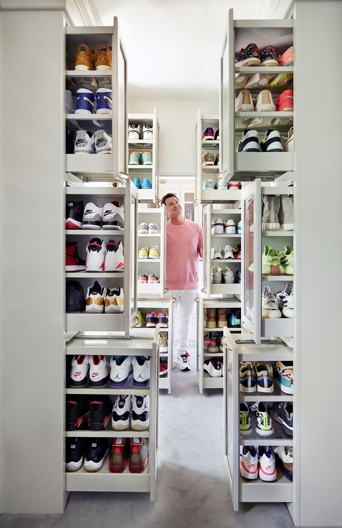 4356_Mockingbird_Sneaker_Closet-8.jpg
