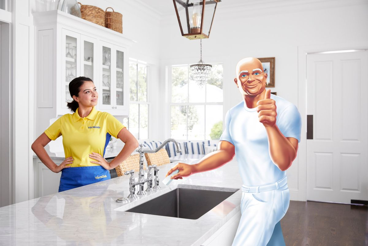 Mr Clean Kitchen_FINAL.jpg