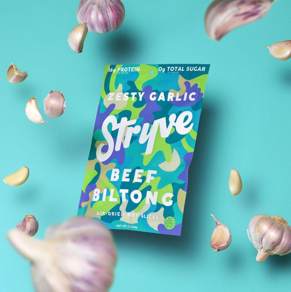 Stryve-Garlic-72DPI.jpg