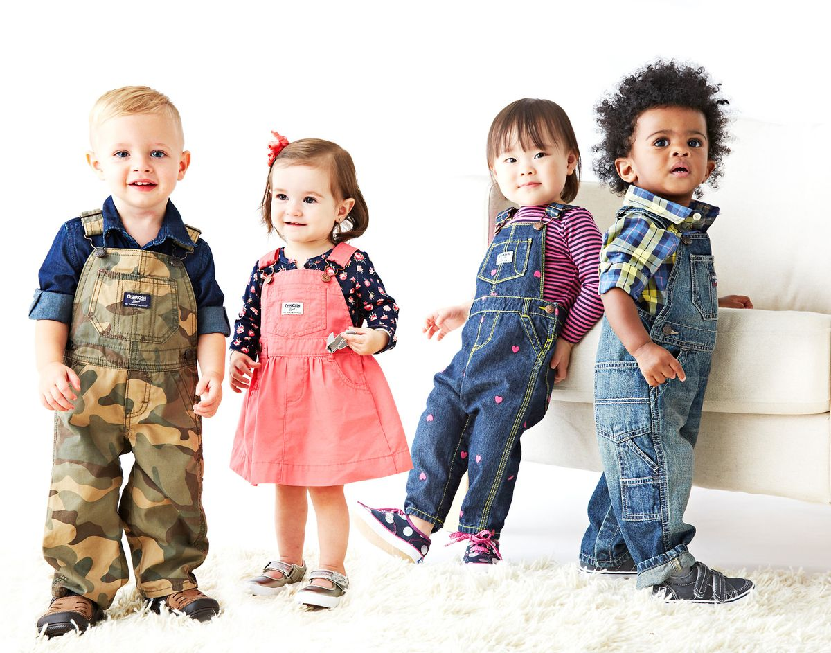 Baby Infant Styling Wrangling