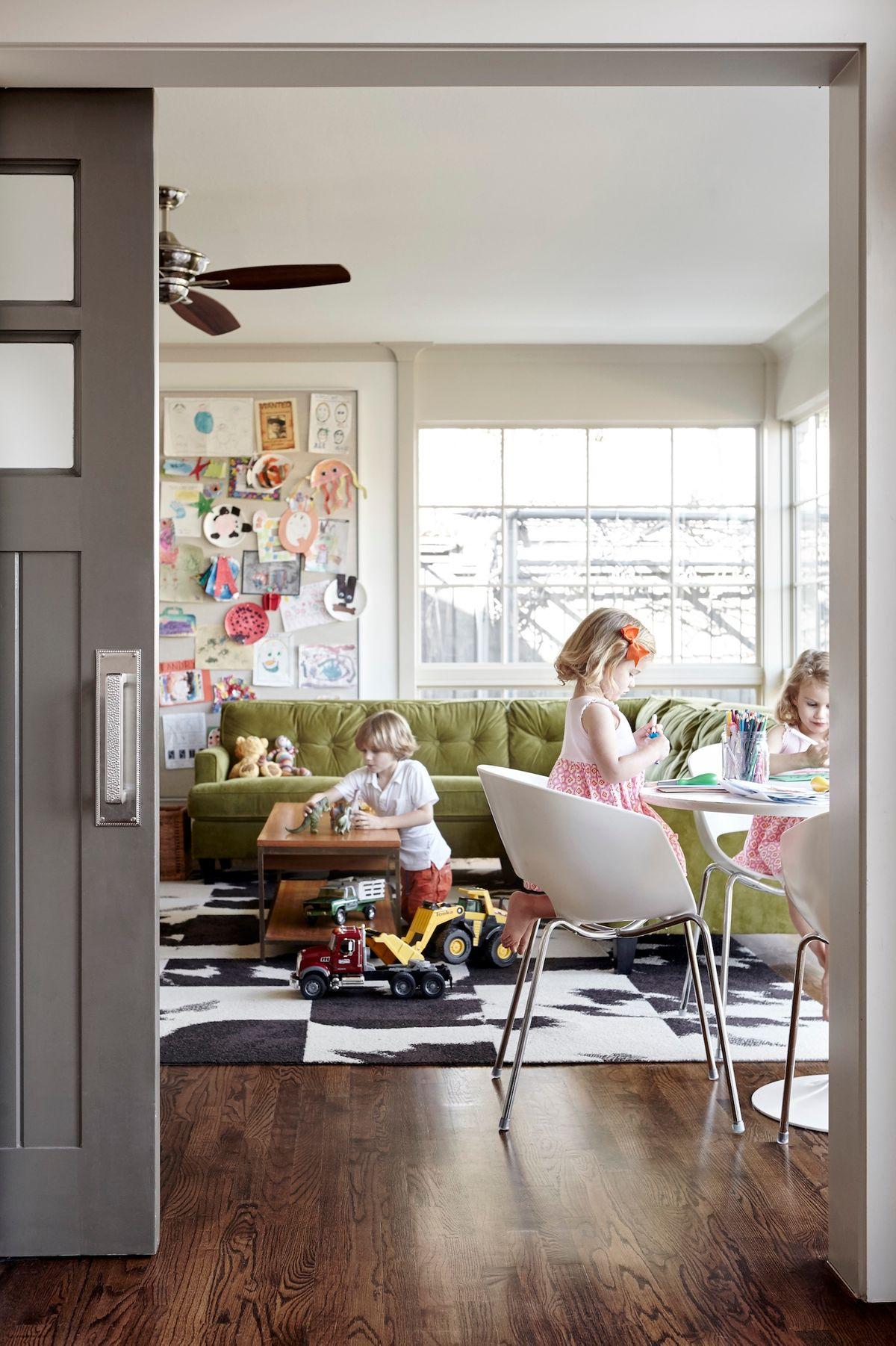 Pär Bengtsson Home Interior Editorial Photography3.jpeg