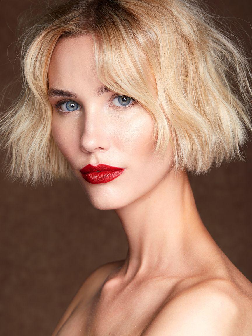 Makayla-harmon-wearing-red-lipstick-headshot.jpg