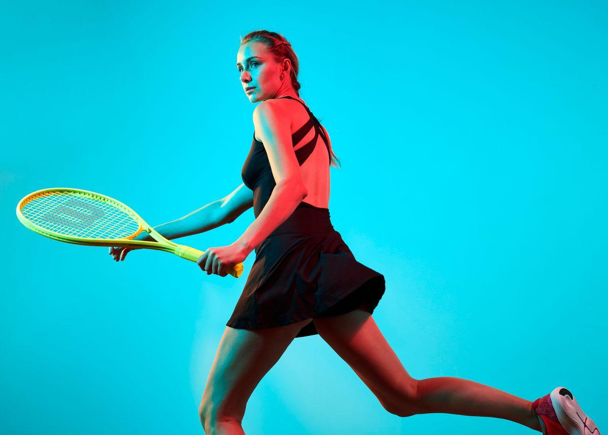 20181111_Tennis11691_FINAL.jpg