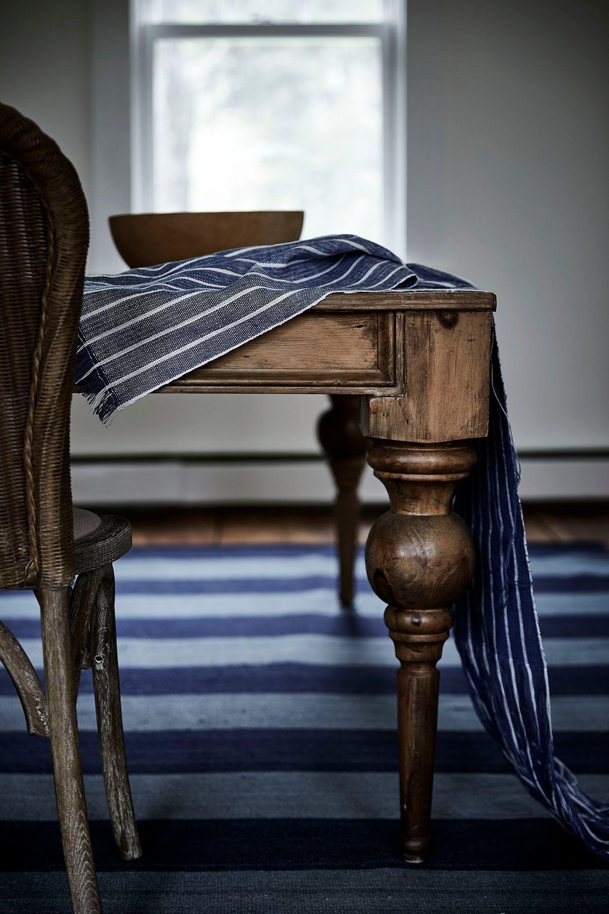 AMAP-Test-Blue_Fabric.jpg