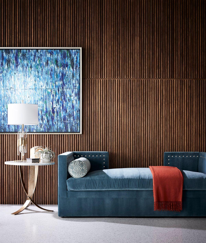 Pär Bengtsson Home Interior Editorial Photography56.jpg
