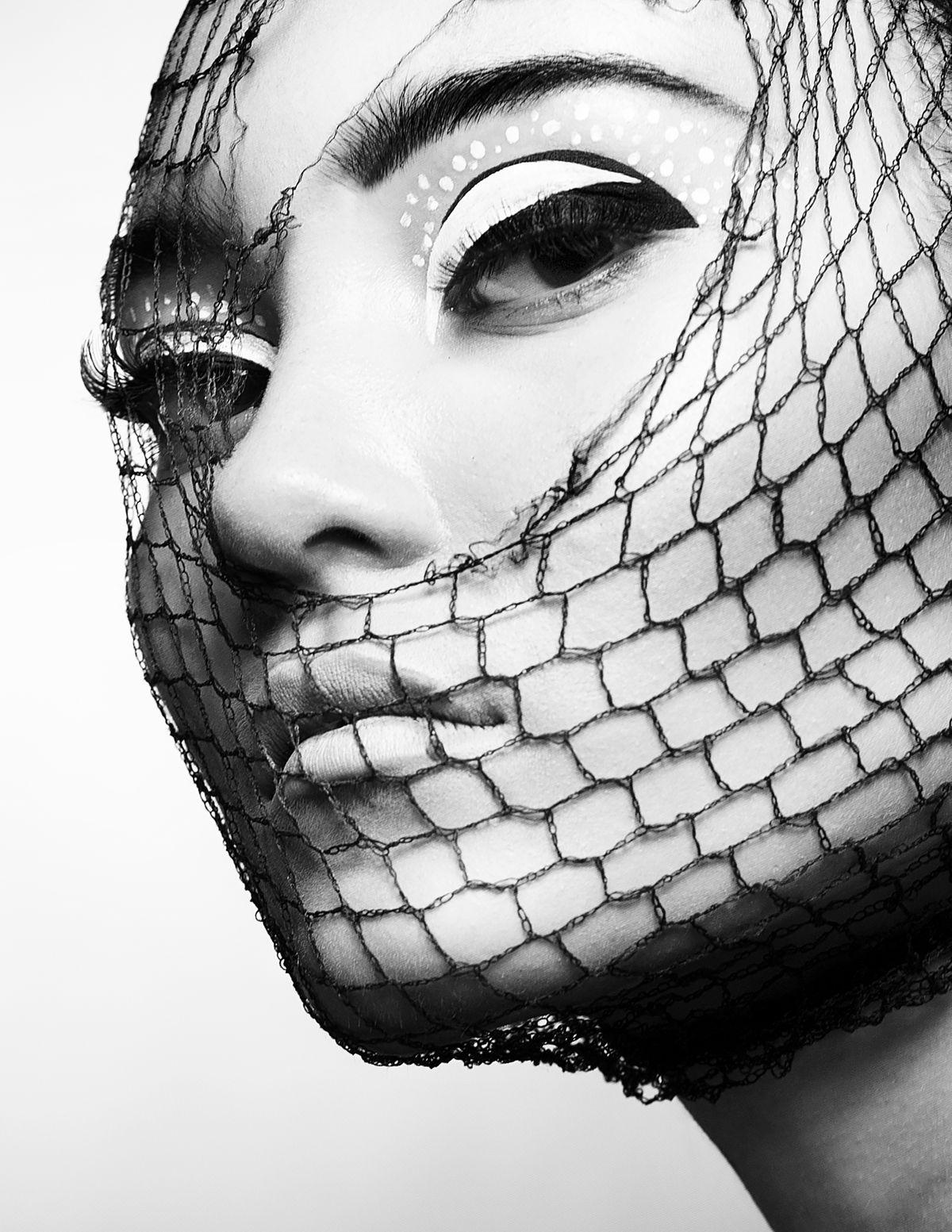 Diana.IMG_3949.jpg
