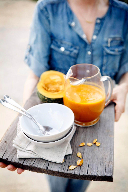 Kabocha-Soup (1).jpg