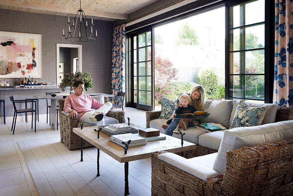 4356_Mockingbird_Livingroom-3.jpg