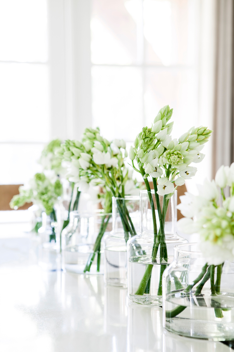 Pär Bengtsson Home Interior Editorial Photography25.jpeg