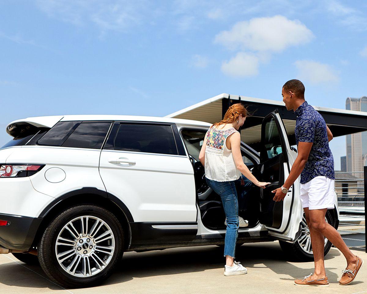 car-lifestyle-photoshoot-by-jason-fitzgerald-dallas.jpg