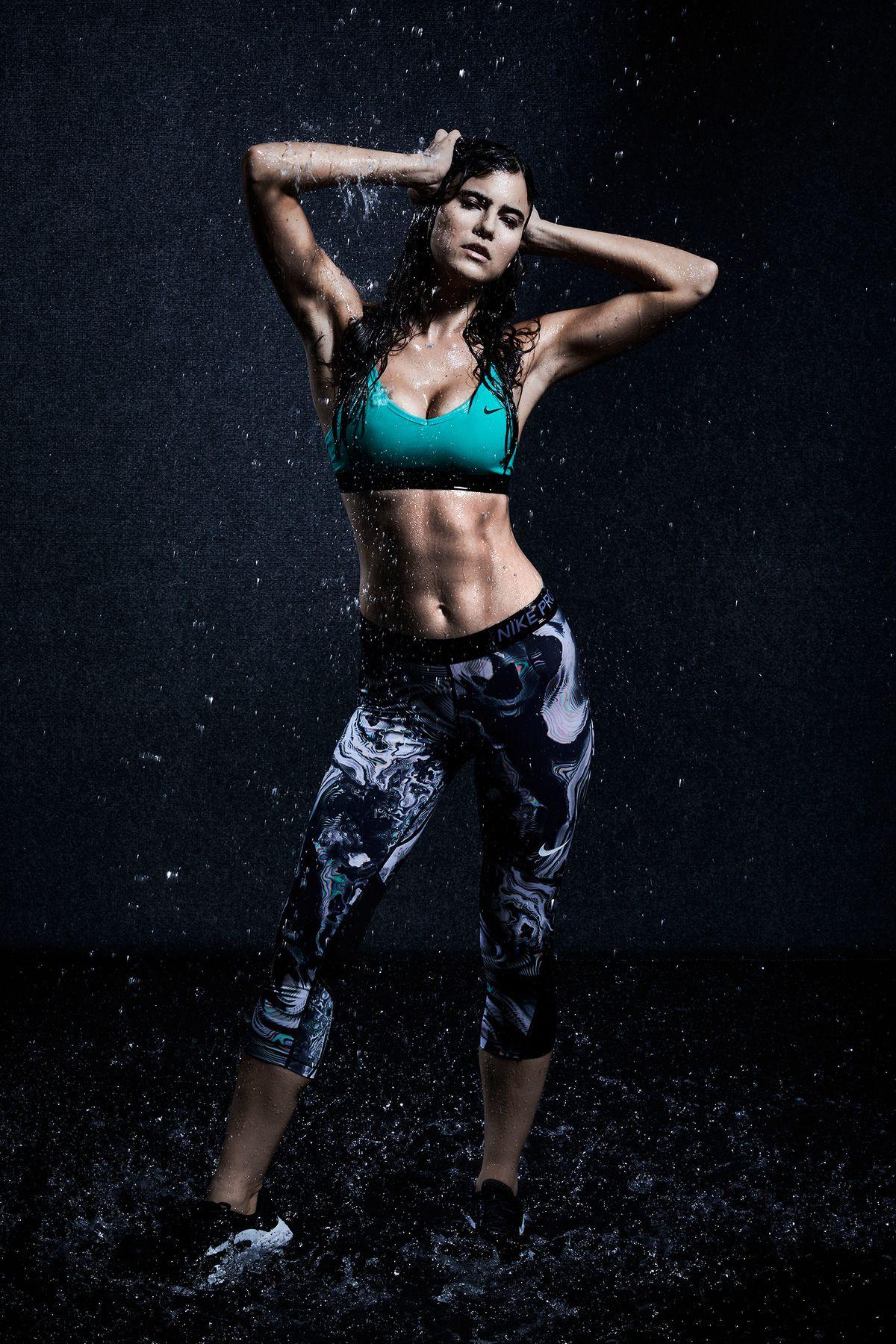 Breanna_Fitness Rain_SHOT 1_053.jpg