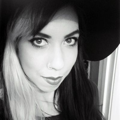 Carolina Carrasquillo Bio.jpg