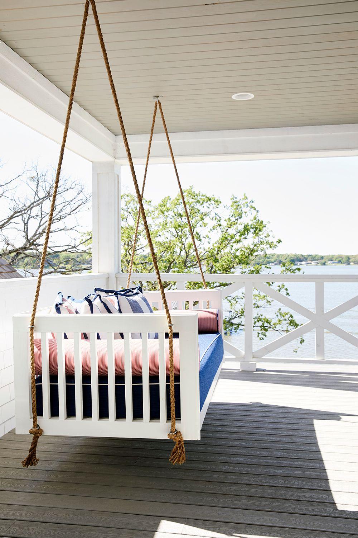 Long_Cove_Balcony.jpg
