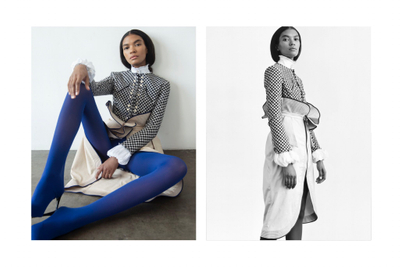 Tor Matthey On Figure Fashion Wardrobe Styling 7.jpg